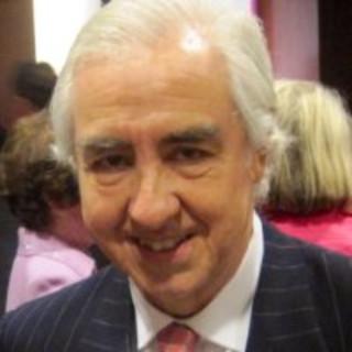 Patricio Vives, MD
