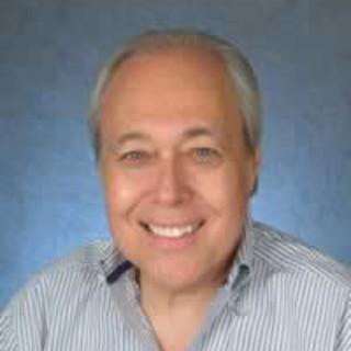 Alan Stern, MD