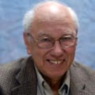 Jonathan Adler, MD