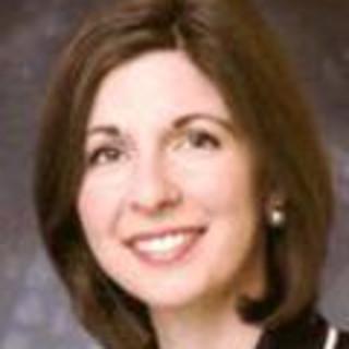 Deborah Ekery, MD