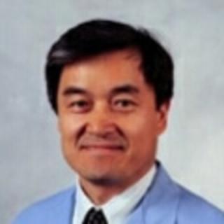 Jong Kwon, MD