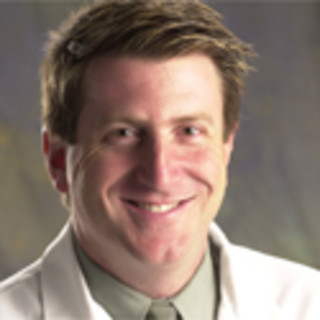 Neil Brickman, MD