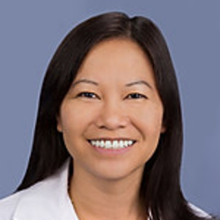 Shannon Liang, MD