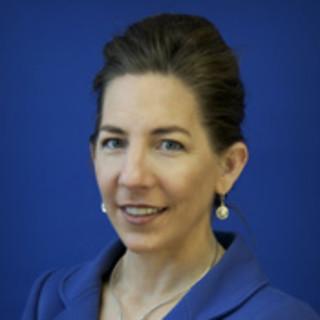 Bridgette Wiefling, MD