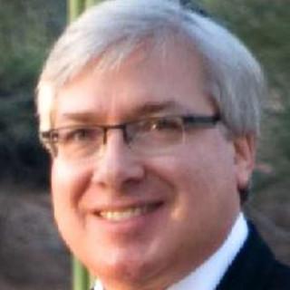 Lawrence Presant, DO
