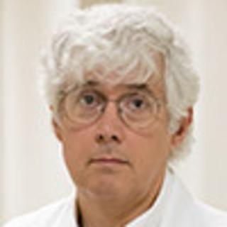 David Dempsher, MD