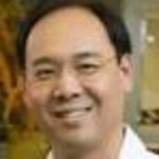 Paul (Lin) Chiu, MD