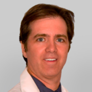 Matthew Barton, MD