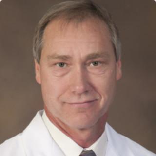 Steven Knoper, MD