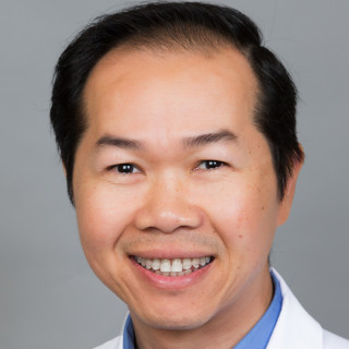 Andy Truong, MD
