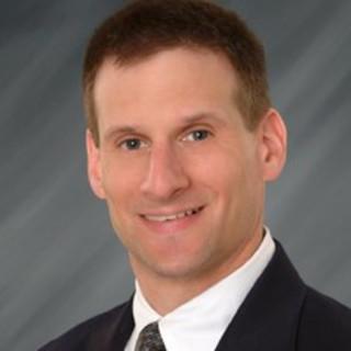 Randall Taubman, MD