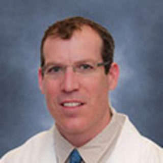 Corey Burak, MD