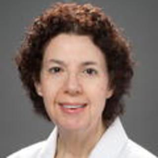 Bonita Libman, MD