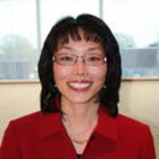 Linda Sung, MD