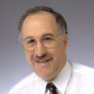 Robert Klugman, MD