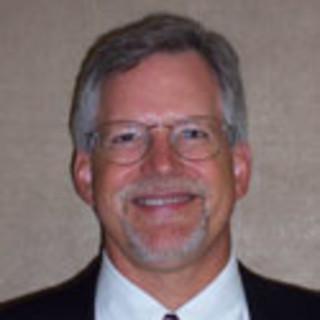 Michael Hildebrandt, MD