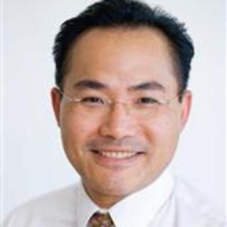 Yujen Wang, MD