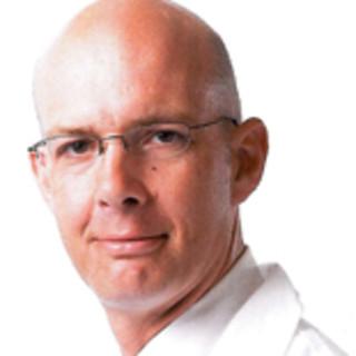 Thomas Pintar, MD