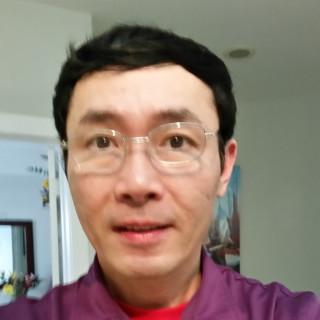 Pornthep Wattanamano, MD