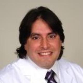 Jesus Alvarez-Perez, MD