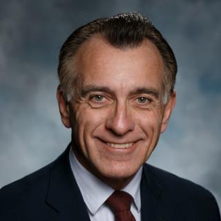John Calvin Chatlos Jr., MD
