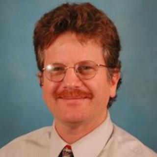 Paul Katz, MD