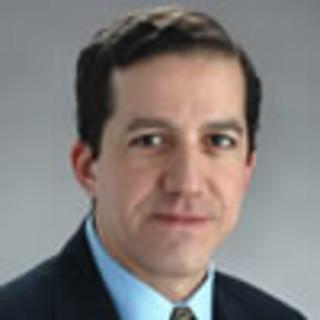 Fernando Merino, MD