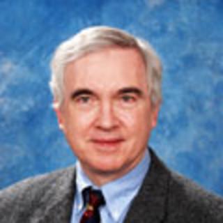 John Fisher, MD