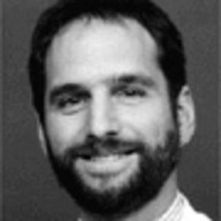 Jonathan Waltuck, MD