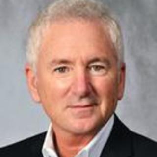 Shane Sopp, MD