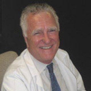 Michael Reid, MD