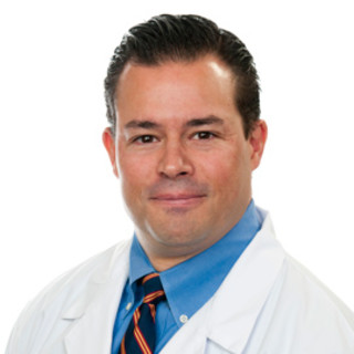 Scott Ziporin, MD