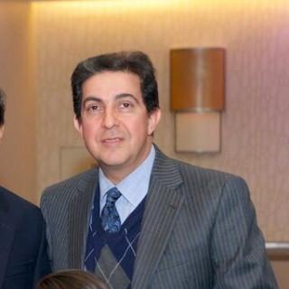 Rambod Amani-Yazdi, MD