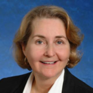 Ragene Rivera, MD