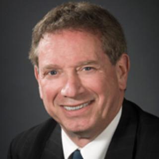 Irwin Klein, MD