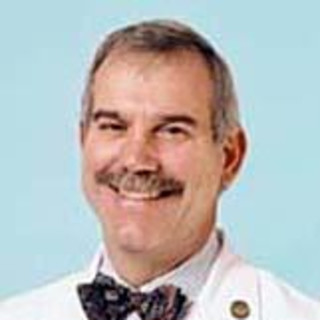 Stanley Hmiel, MD