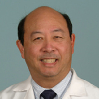 Stanton Siu, MD