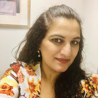 Tahira Akbar, MD