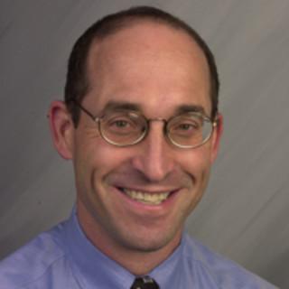 Leslie Wolkoff, MD