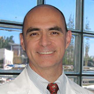 Hugh Gelabert, MD