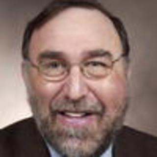 Arnold Schoen, MD