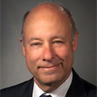 Charles Schleien, MD