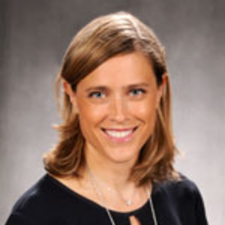 Karen Chojnacki, MD