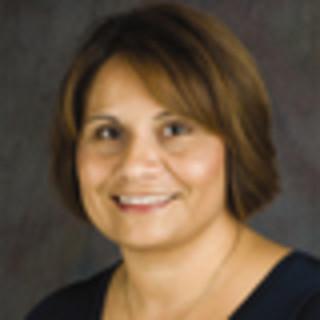 Cathy Castillo, MD