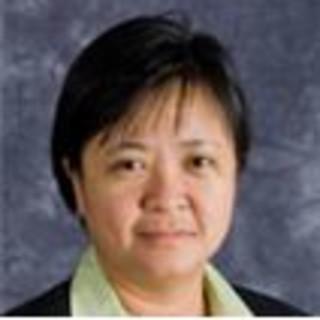 Janet Tumaliuan, MD