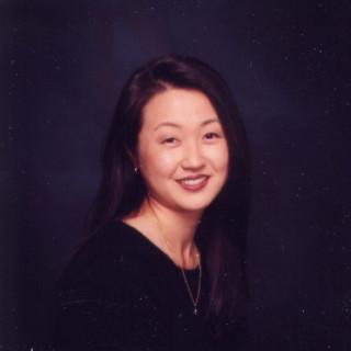 Maureen Lee, MD
