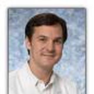 Michael Johnston, MD