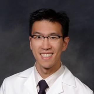 Vincent Lee, MD