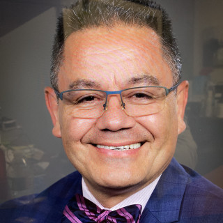 Jaime Nieto, MD