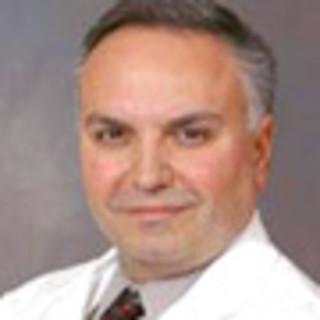 Robert Schimenti, MD